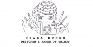 logo writing